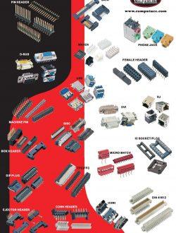 COMPUTACE connector leaflet2
